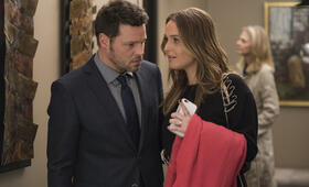 Grey's Anatomy - Staffel 15, Grey's Anatomy - Staffel 15 Episode 15 mit Justin Chambers, Lindsay Wagner und Camilla Luddington - Bild 23