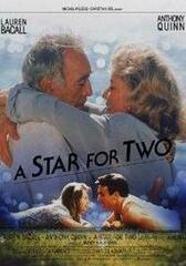 Ein Stern für zwei
