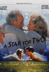 Ein Stern für zwei - Poster