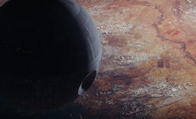 Rogue One: A Star Wars Story - Bild 73
