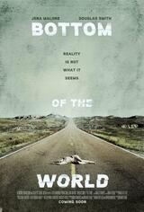 Bottom of the World - Poster