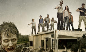 The Walking Dead - Bild 211