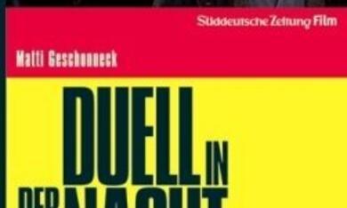 Duell in der Nacht - Bild 1