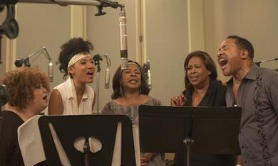 20 Feet from Stardom - Bild 1