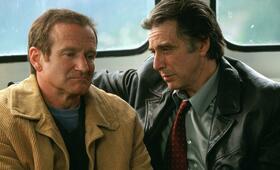Insomnia - Schlaflos mit Al Pacino und Robin Williams - Bild 95