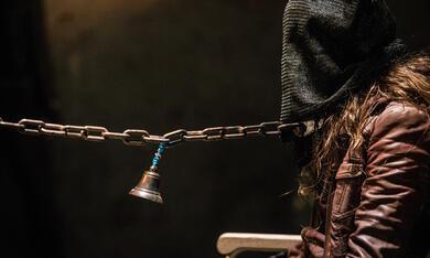 Demon Girl - Das Böse lebt in ihr mit Carlyn Burchell - Bild 2