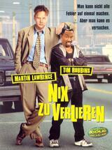 Nix zu Verlieren - Poster