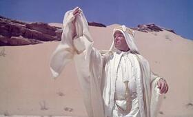 Lawrence von Arabien mit Peter O'Toole - Bild 6