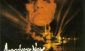 Apocalypse Now - Bild 136