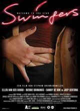 Swingers - Ein unmoralisches Wochenende - Poster