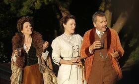 Die feine Gesellschaft mit Juliette Binoche, Valeria Bruni Tedeschi und Jean-Luc Vincent - Bild 90
