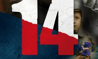 14 - Tagebücher des Ersten Weltkriegs - Bild 6