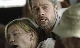 Babel mit Brad Pitt und Cate Blanchett - Bild 8