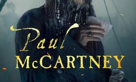 Pirates of the Caribbean 5: Salazars Rache - Bild 31