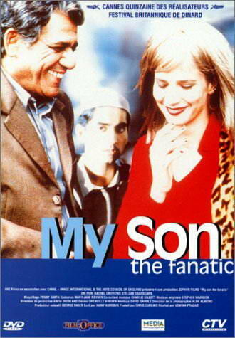 analyse of my son the fanatic Get help on 【 my son the fanatic analysis essay 】 on graduateway ✅ huge assortment of free essays & assignments ✅ the best writers the story takes place in the united kingdom and here we meet the young ali - my son the fanatic analysis essay introduction ali is a muslim and therefor he.