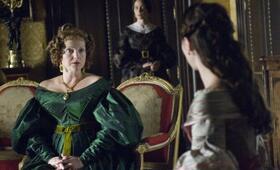 Victoria, die junge Königin mit Miranda Richardson - Bild 20