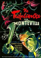 Die Teufelswolke von Monteville
