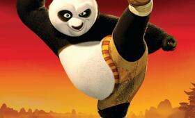 Kung Fu Panda - Bild 7