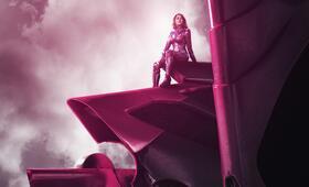 Power Rangers mit Naomi Scott - Bild 45