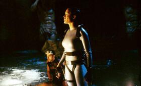 Tomb Raider 2 - Die Wiege des Lebens mit Angelina Jolie - Bild 57
