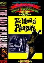 The Hand of Pleasure