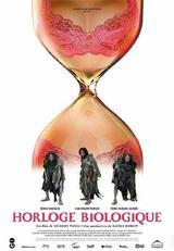 Horloge biologique - Poster