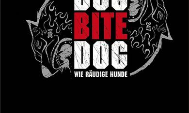 Dog Bite Dog - Wie räudige Hunde - Bild 3