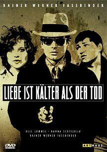 Liebe 1969 freiheit für die film Freiheit Fur