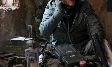 Operation: 12 Strong mit Michael Shannon - Bild 3