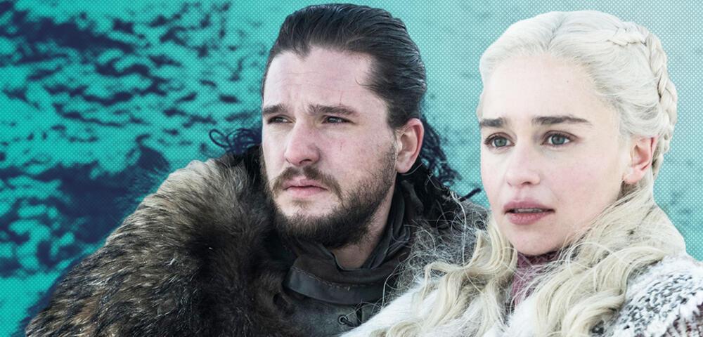 Abgestraft: Game of Thrones geht bei den Golden Globes unter