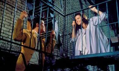West Side Story - Bild 7