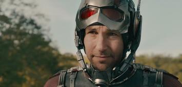 Bild zu:  Ant-Man