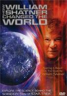 Unendliche Weiten - Ein Raumschiff verändert die Welt