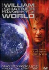 Unendliche Weiten - Ein Raumschiff verändert die Welt - Poster