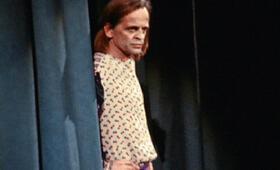 Jesus Christus Erlöser mit Klaus Kinski - Bild 25