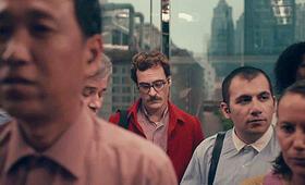 Her mit Joaquin Phoenix - Bild 28