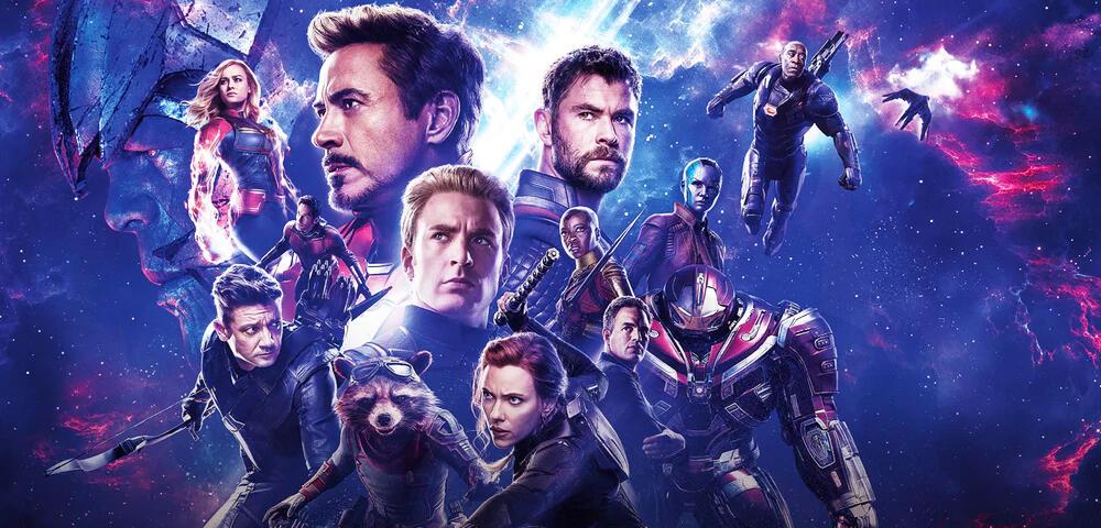 Avengers 4: Neue gelöschte Szene hätte das MCU für immer verändert