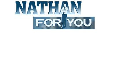 Nathan for You, Nathan for You Staffel 1, Nathan for You Staffel 3, Nathan for You Staffel 2, Nathan for You Staffel 4 - Bild 5