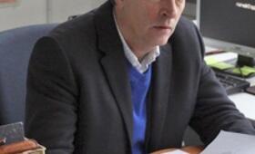 Herbert Knaup - Bild 55