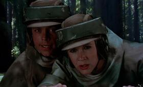 Die Rückkehr der Jedi-Ritter mit Mark Hamill und Carrie Fisher - Bild 5