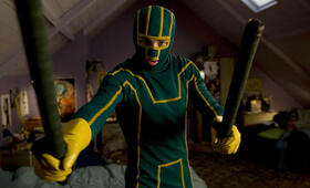 Kick-Ass mit Aaron Taylor-Johnson - Bild 6