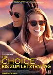 The choice poster 01