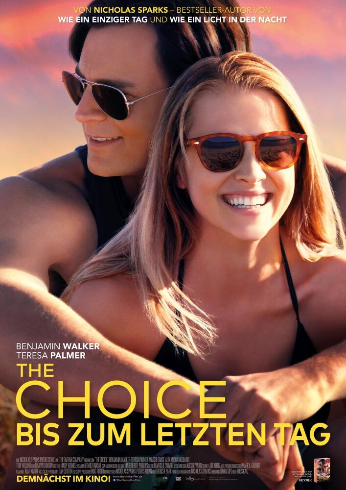 http://assets.cdn.moviepilot.de/files/9062763813bee149846974c784d4834777607ecef4fe833e3b4a73b3b0cf/the-choice-poster-01.jpg
