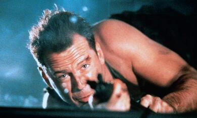 Stirb langsam mit Bruce Willis - Bild 1