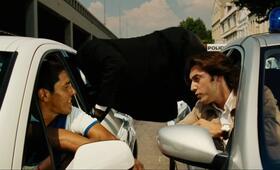 Taxi IV mit Samy Naceri und Frédéric Diefenthal - Bild 5
