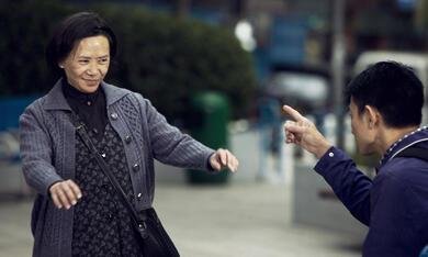 Tao Jie - Ein einfaches Leben  - Bild 11