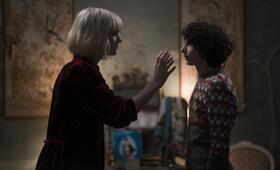 The Turning mit Mackenzie Davis und Finn Wolfhard - Bild 6