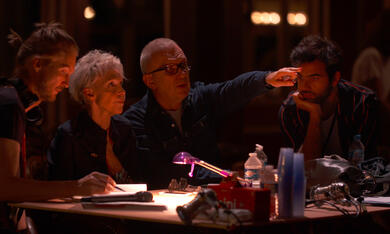 Jean Paul Gaultier: Freak And Chic - Bild 2