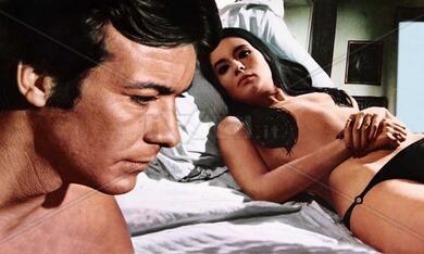 Ragazza tutta nuda assassinata nel parco (1972) - Bild 2