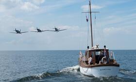 Dunkirk - Bild 6